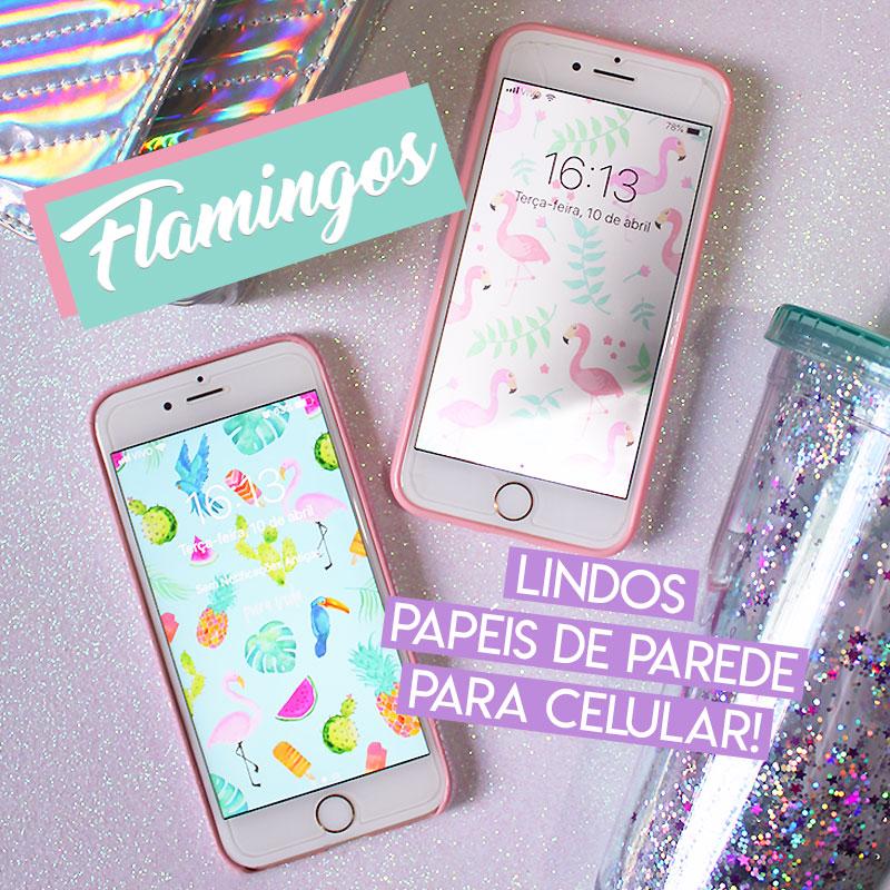 papéis de parede para celular de flamingo, papel de parede para celular, papel de parede, flamingo, papel de parede flamingo, flamingo wallpaper, pattern flamingo, papel de parede celular, papel de parede celular flamingo, papel de parede iphone flamingo, papel de parede android flamingo